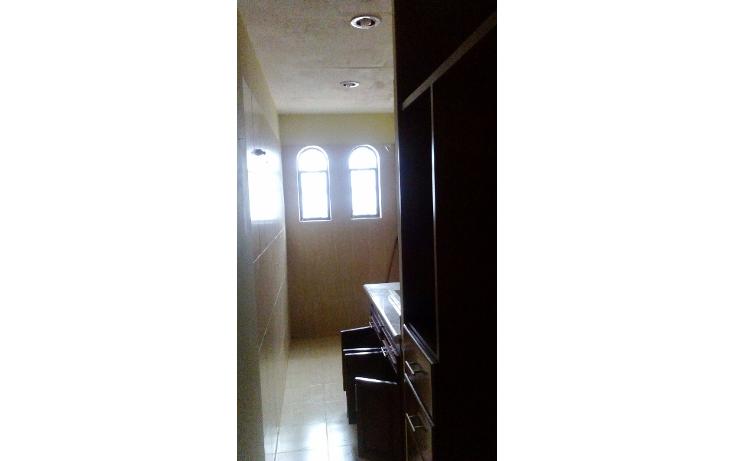 Foto de casa en venta en  , arandas centro, arandas, jalisco, 1559060 No. 04
