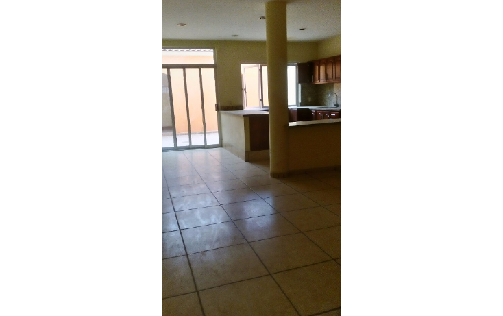 Foto de casa en venta en  , arandas centro, arandas, jalisco, 1559060 No. 05