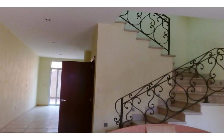 Foto de casa en venta en  , arandas centro, arandas, jalisco, 1559060 No. 06