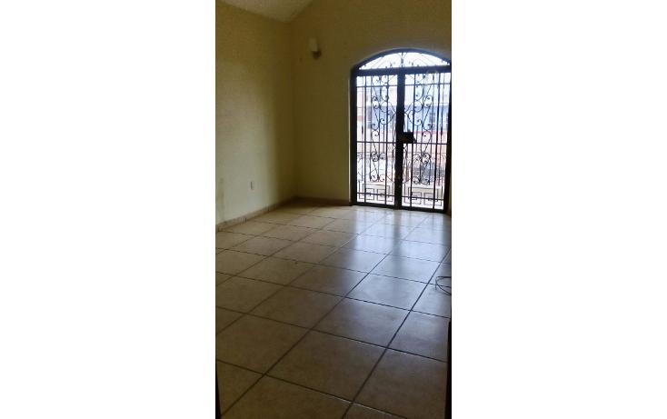 Foto de casa en venta en  , arandas centro, arandas, jalisco, 1559060 No. 11