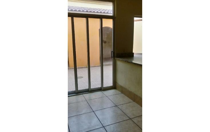 Foto de casa en venta en  , arandas centro, arandas, jalisco, 1559060 No. 12