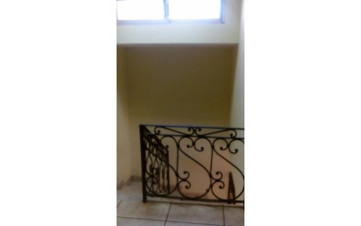 Foto de casa en venta en  , arandas centro, arandas, jalisco, 1559060 No. 14