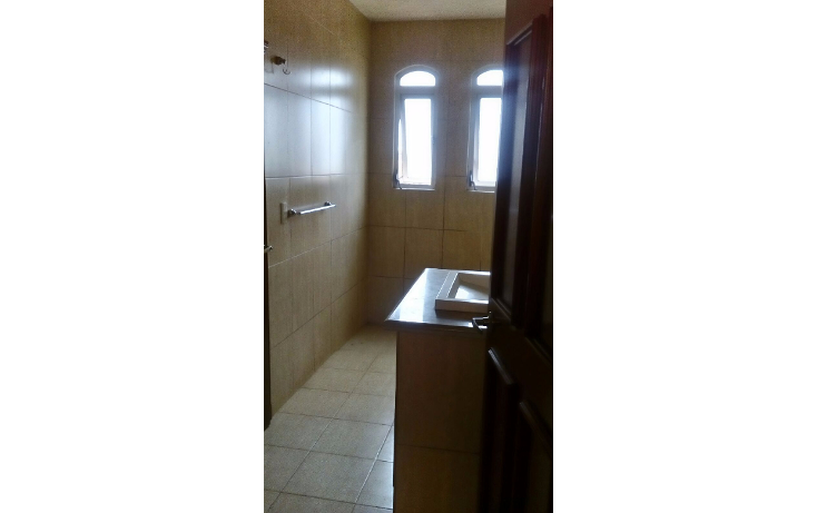 Foto de casa en venta en  , arandas centro, arandas, jalisco, 1559060 No. 15