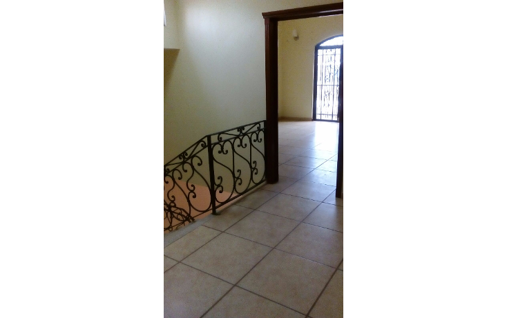 Foto de casa en venta en  , arandas centro, arandas, jalisco, 1559060 No. 16