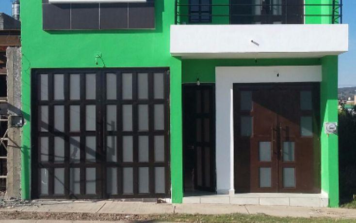 Foto de casa en venta en, arandas centro, arandas, jalisco, 1618720 no 01
