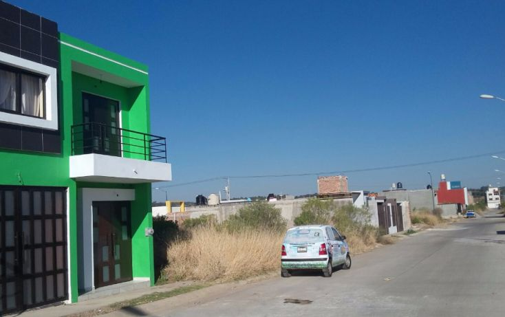 Foto de casa en venta en, arandas centro, arandas, jalisco, 1618720 no 02