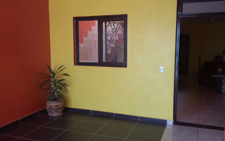 Foto de casa en venta en, arandas centro, arandas, jalisco, 1618720 no 03
