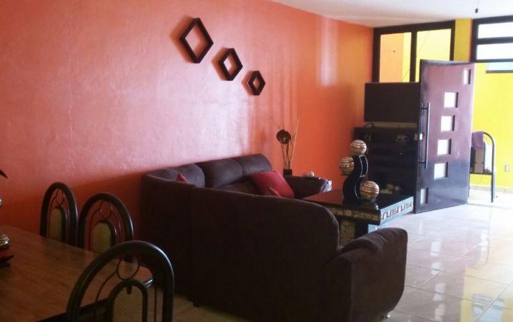 Foto de casa en venta en, arandas centro, arandas, jalisco, 1618720 no 04