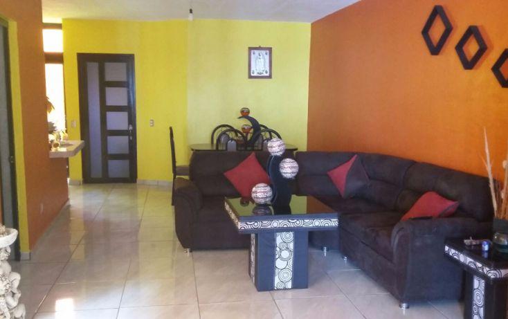 Foto de casa en venta en, arandas centro, arandas, jalisco, 1618720 no 05