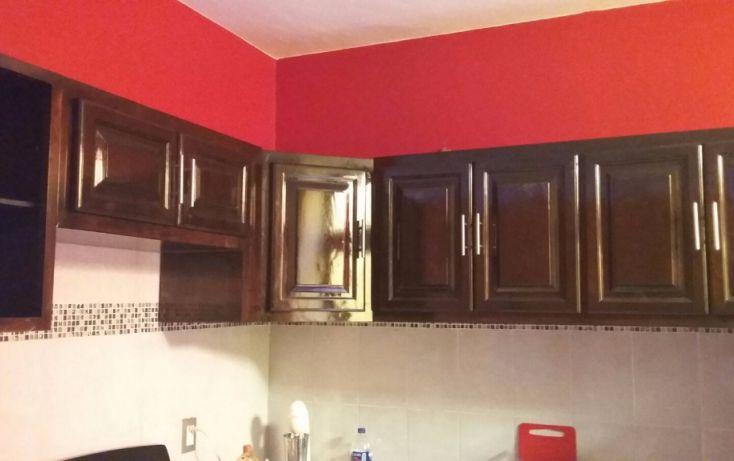 Foto de casa en venta en, arandas centro, arandas, jalisco, 1618720 no 06