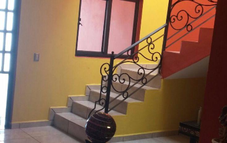 Foto de casa en venta en, arandas centro, arandas, jalisco, 1618720 no 08