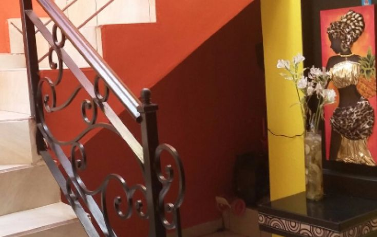 Foto de casa en venta en, arandas centro, arandas, jalisco, 1618720 no 09