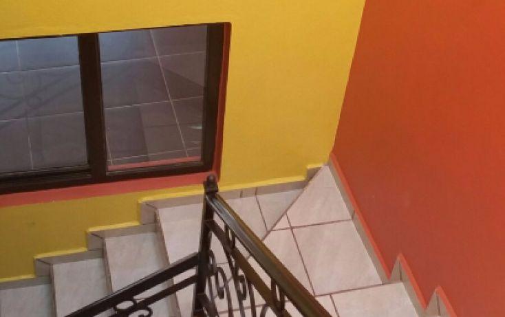 Foto de casa en venta en, arandas centro, arandas, jalisco, 1618720 no 10