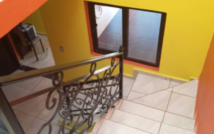Foto de casa en venta en, arandas centro, arandas, jalisco, 1618720 no 11
