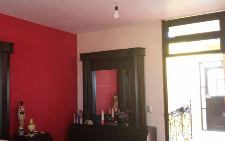 Foto de casa en venta en, arandas centro, arandas, jalisco, 1618720 no 12