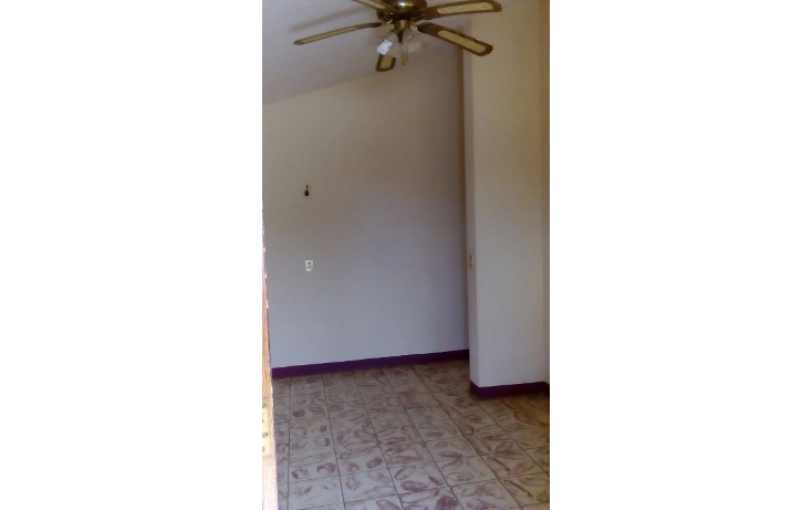 Foto de casa en venta en  , arandas centro, arandas, jalisco, 1769110 No. 04