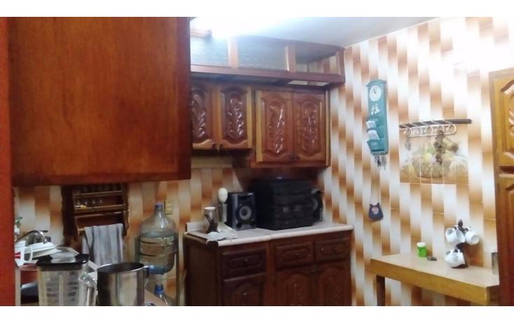 Foto de casa en venta en  , arandas centro, arandas, jalisco, 1769110 No. 10