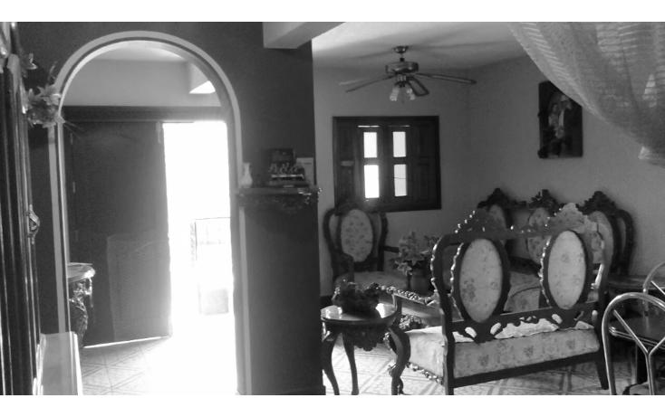 Foto de casa en venta en  , arandas centro, arandas, jalisco, 1769110 No. 14