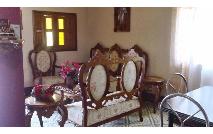 Foto de casa en venta en  , arandas centro, arandas, jalisco, 1769110 No. 16