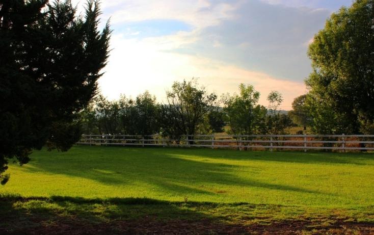 Foto de rancho en venta en  , arandas centro, arandas, jalisco, 947291 No. 06