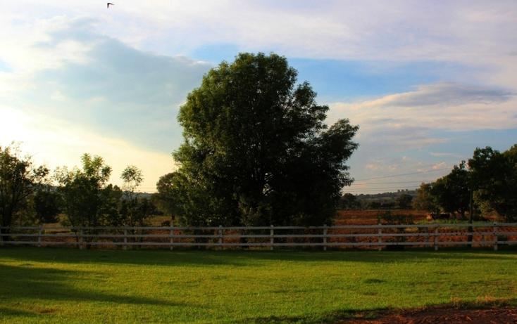 Foto de rancho en venta en  , arandas centro, arandas, jalisco, 947291 No. 08