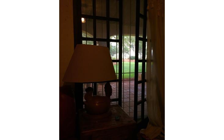 Foto de rancho en venta en  , arandas centro, arandas, jalisco, 947291 No. 13