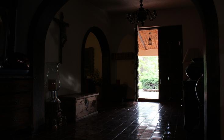 Foto de rancho en venta en  , arandas centro, arandas, jalisco, 947291 No. 21