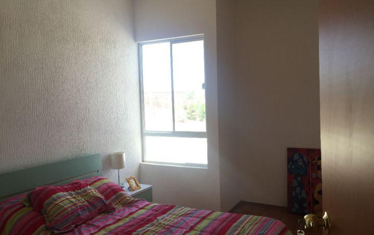 Foto de casa en venta en, aranjuez, durango, durango, 1916962 no 12