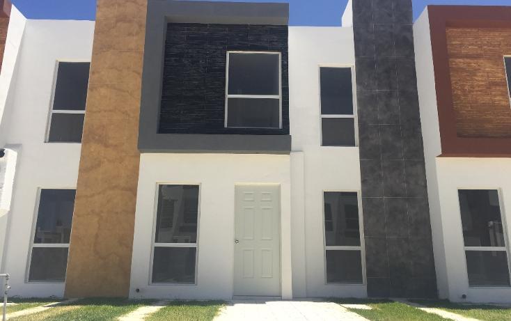 Foto de casa en venta en, aranjuez, durango, durango, 1921930 no 02