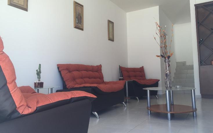 Foto de casa en venta en  , aranjuez, durango, durango, 1921930 No. 03