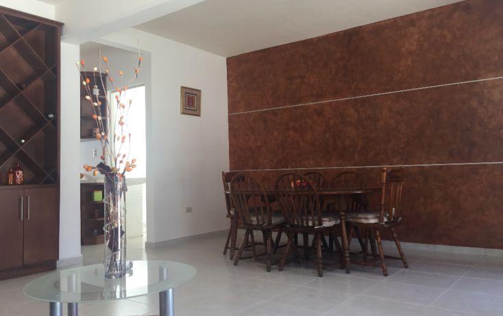 Foto de casa en venta en, aranjuez, durango, durango, 1921930 no 04