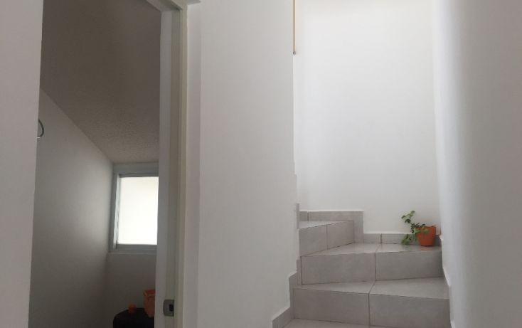 Foto de casa en venta en, aranjuez, durango, durango, 1921930 no 09