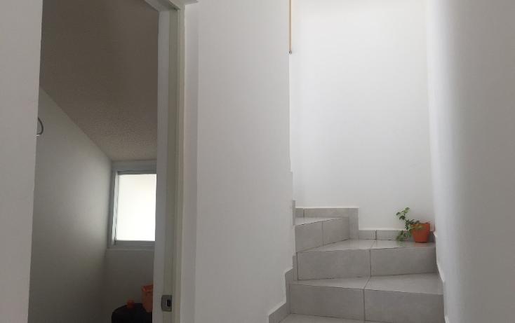 Foto de casa en venta en  , aranjuez, durango, durango, 1921930 No. 09