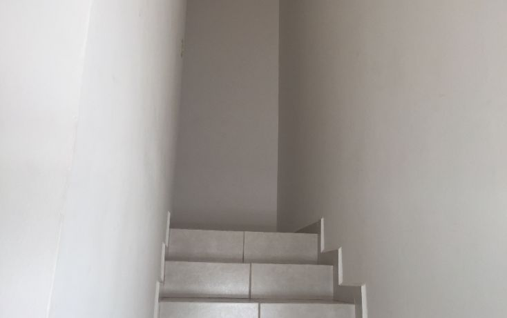 Foto de casa en venta en, aranjuez, durango, durango, 1921930 no 13