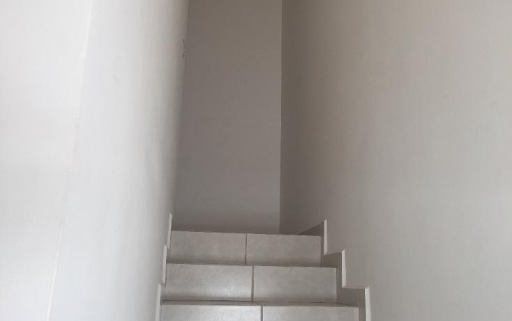 Foto de casa en venta en  , aranjuez, durango, durango, 1921930 No. 13
