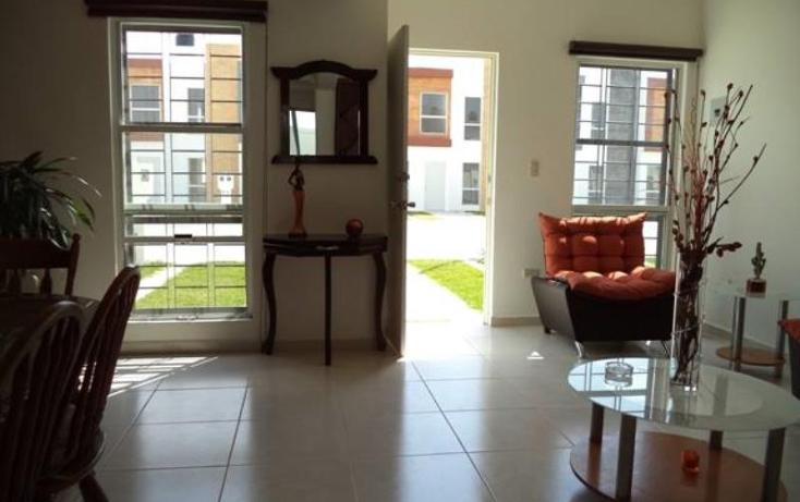 Foto de casa en venta en  , aranjuez, durango, durango, 2024754 No. 02