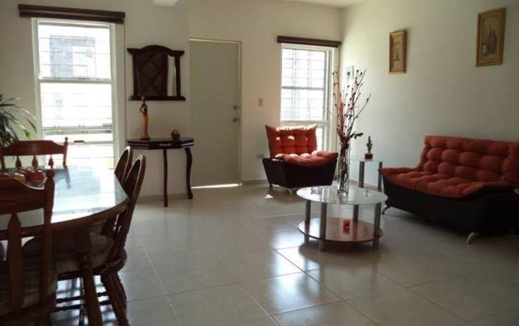 Foto de casa en venta en  , aranjuez, durango, durango, 2024754 No. 03