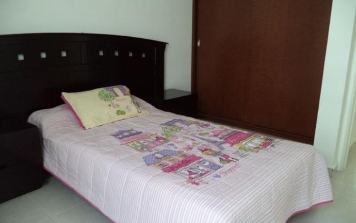 Foto de casa en venta en  , aranjuez, durango, durango, 2024754 No. 06