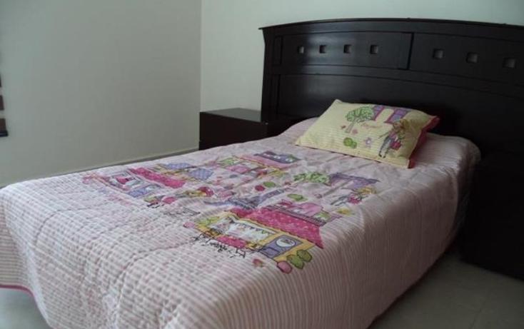 Foto de casa en venta en  , aranjuez, durango, durango, 2024754 No. 07