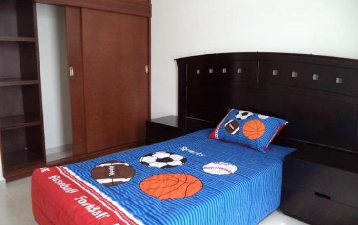 Foto de casa en venta en  , aranjuez, durango, durango, 2024754 No. 08
