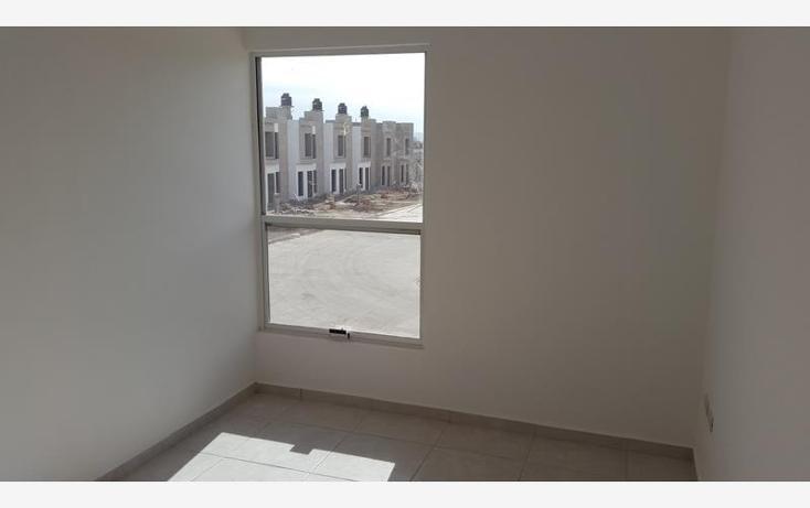 Foto de casa en venta en  , aranjuez, durango, durango, 2024754 No. 10