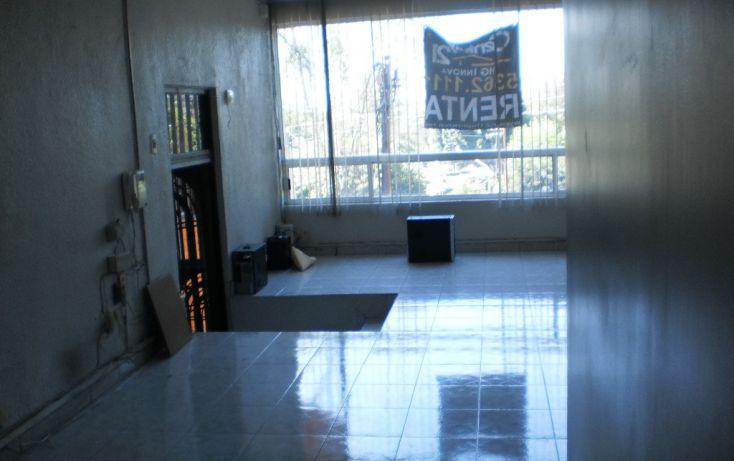 Foto de oficina en renta en aranjuez, el dorado, tlalnepantla de baz, estado de méxico, 1810104 no 02