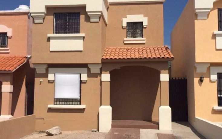 Foto de casa en venta en, aranjuez residencial, hermosillo, sonora, 2003784 no 03