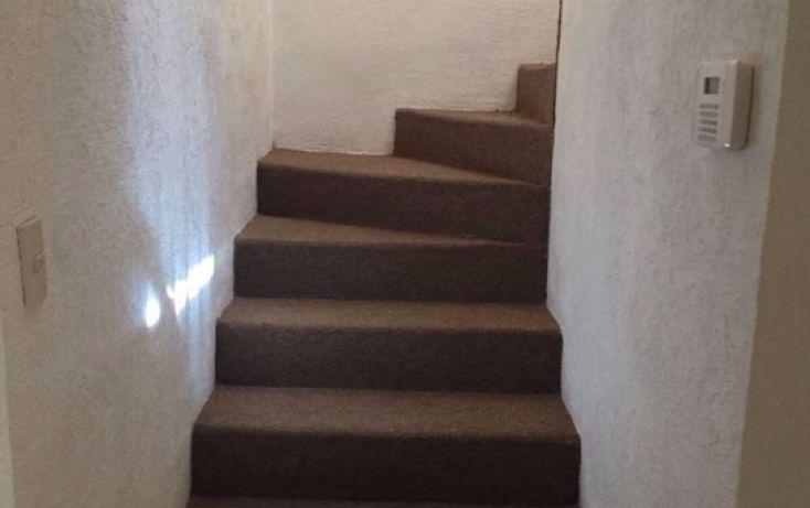 Foto de casa en venta en, aranjuez residencial, hermosillo, sonora, 2003784 no 04