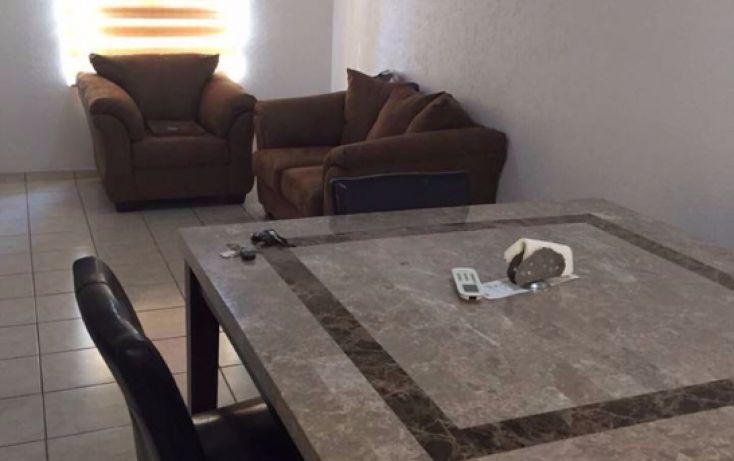 Foto de casa en venta en, aranjuez residencial, hermosillo, sonora, 2003784 no 08