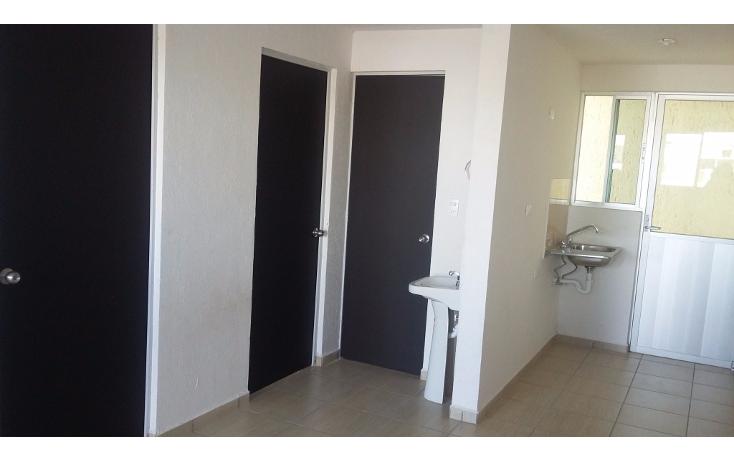 Foto de casa en venta en  , aranza, durango, durango, 1237347 No. 03
