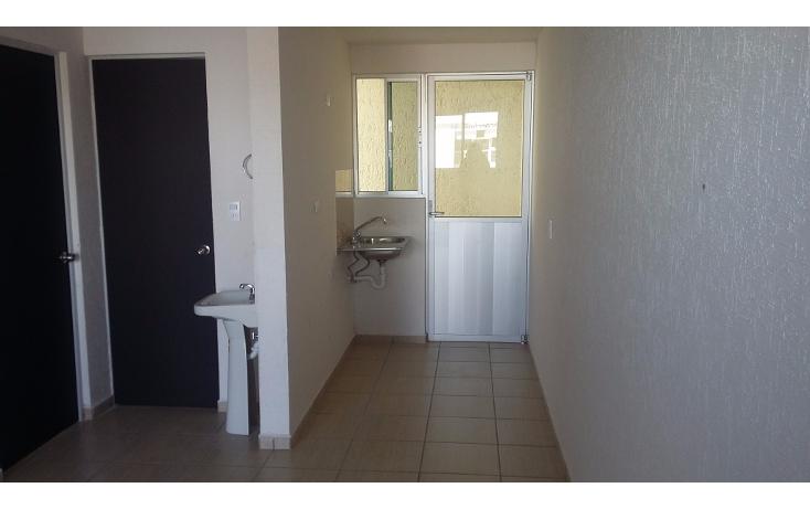 Foto de casa en venta en  , aranza, durango, durango, 1237347 No. 04