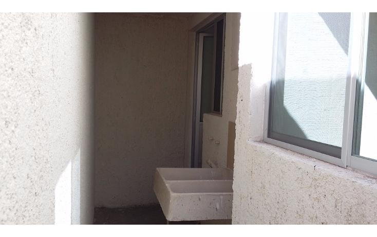Foto de casa en venta en  , aranza, durango, durango, 1237347 No. 06