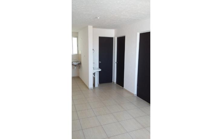 Foto de casa en venta en  , aranza, durango, durango, 1240555 No. 02