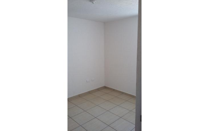 Foto de casa en venta en  , aranza, durango, durango, 1240555 No. 04